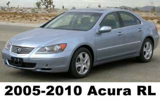 2008 Acura on Popscreen   Video Search  Bookmarking And Discovery Engine