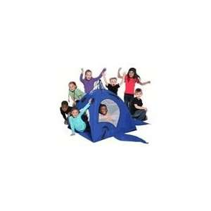 Bazoongi Kids Wiki Whale Play Structure: Toys & Games