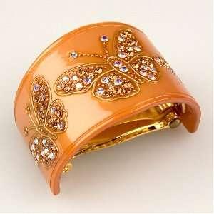 Voler Amber   Bellini Collection (Hand set Swarovski Crystals, Hair