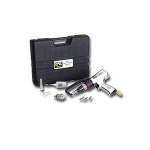 Dent Fix Spot Annihilator Spot Weld Drill Kit Automotive