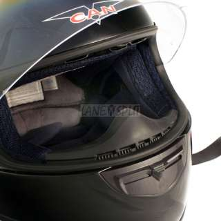 XS Vcan Blinc 136 Bluetooth Motorcycle Helmet V Can New