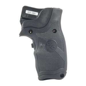 Revolver Lasergrips Lasergrip W/Holster Taurus Small Frame