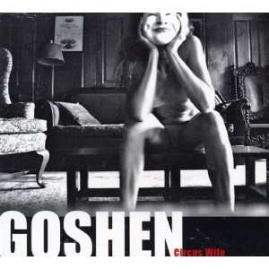 Circus Wife: Goshen: Music