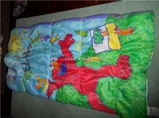zipped 60x59 unzipped disney mickey mouse club house sleeping bag