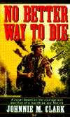 Once A Marine An Iraq War Tank Commanders Inspirational Memoir of