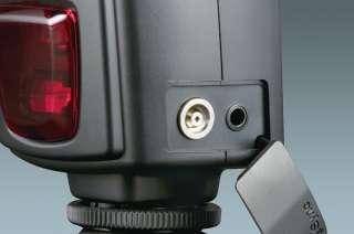 Nissin Speedlite Di622 Mark ii Flash for Nikon D5000