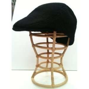 Nirvanna Designs CH513 Babu Ram Hat with Fleece Lining