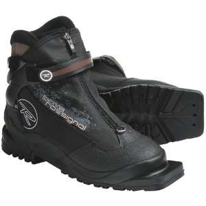 Rossignol BC X 5 Backcountry Cross Country Boots   75mm