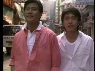 Hong Kong TVB Drama DVD The Justice of Life USED