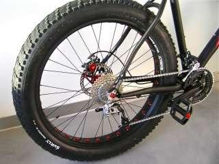 , bike,bicycle,cycle,rugged,trail,Bike,mens,boys,womens,girls,trail