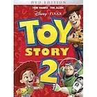 Toy Story 1 Toy Story 2 DVD Brand New