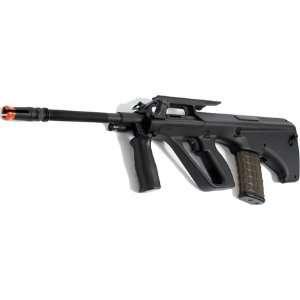 AEG Electric Tokyo Marui Steyr AUG Assault Rifle FPS 280