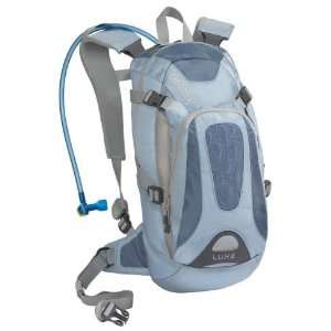 Camelbak L.U.X.E. 100 oz. Bike Hydration Pack   Womans Dream