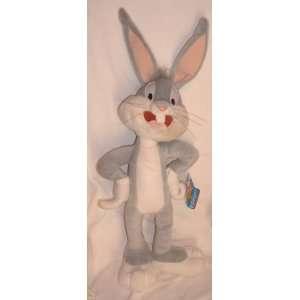 18 Bugs Bunny Plush Toys & Games