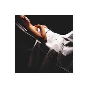 Drape Surgical APEX Economy 40x48 White 100/Ca by, Graham Medical