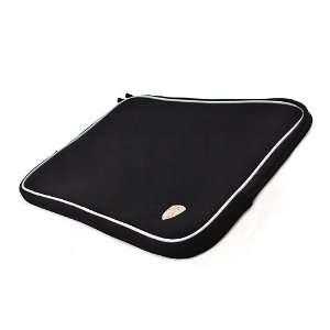 Lamborghini Laptop Notebook Neoprene Sleeve Case for iBook