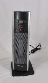 Bionaire Ceramic Tower Oscillating Heater Model BCH9208