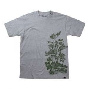Planet Earth Clothing Fortress T Shirt: Sports & Outdoors