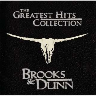 The Greatest Hits Collection Brooks & Dunn