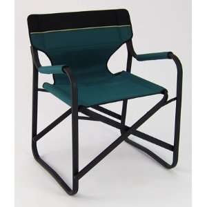 Chairs Best Deals Indian Jewellerycollectible Ethnic
