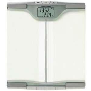 Jarden Home Environment Healthometer Digital Bath Scal