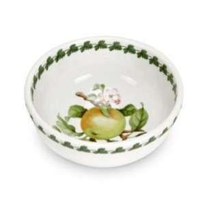 Portmeirion Apple Harvest Fruit / Salad Bowl