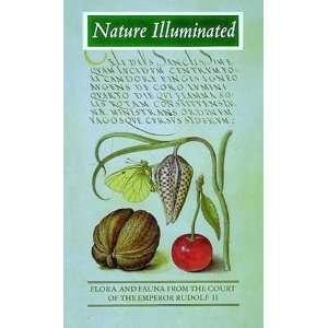 Mira Calligraphiae Monumenta: Nature Ill (9780500017906