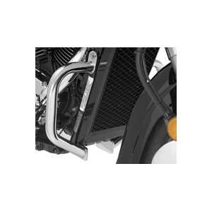 HIGHWAY BARS SUZ VL800/M50/C50 Automotive