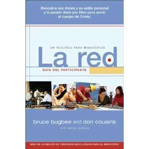 Spanish  Network Student Book Everything Else