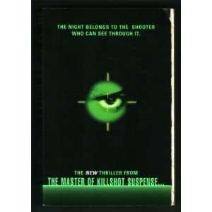 Black Light [Hardcover] Stephen Hunter Books