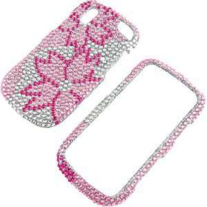 Protector Case Pink for Pantech Breakout: Cell Phones & Accessories
