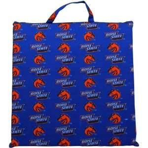 NCAA Boise State Broncos Game Day Cushion