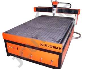 Router cutter Engraver Machine high quality cheap price free shipment