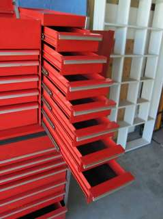 Side Cabinet Tool Box. Medium Image For Chic Harbor Freight Tool ...