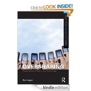21st Century Social Issues) Ben Agger  Kindle Store