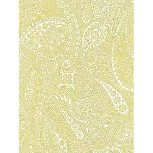 Sch 5003193 Paisley Print   Spring Wallpaper Home Improvement