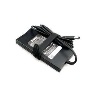 Dell Latitude E Series PA 3E 3 Pin 90 Watt Ac Adapter with