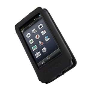 BodyGuard Cowon S9 Luxury Leather Case plus Screen