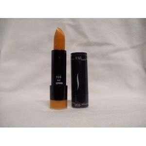 Sephora LIPSTICK 930   LARGEST selection of Sephora Beauty