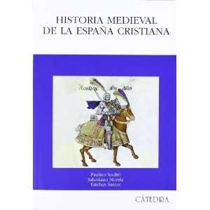 ) Esteban Sarasa, Paulino Iradiel, Salustiano Moreta Books