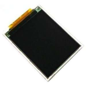 New LCD Replacement Screen for Lg Cu515 Cu 515 Cell