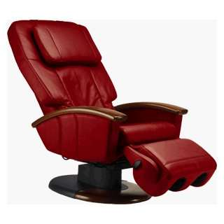 Human Touch HT 136 Massage Chair