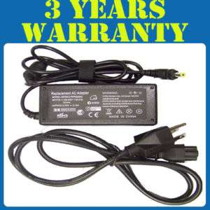 60W AC ADAPTER for DELL LATITUDE/INSPIRON PA 1600 06D1