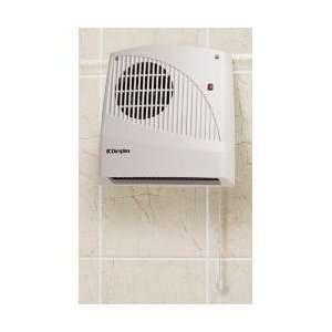 Dimplex Downflow Fan Heater FX20V
