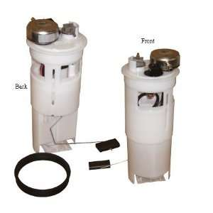 New Electric Fuel Pump Module Replaces E7138M fits Dodge Ram 98 99 00
