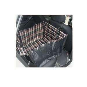 Givsi NEW Pet Dog Cat Double Layer Waterproof Hammock Car Seat