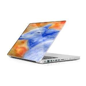 Sheep   Macbook Pro 15 MBP15 Laptop Skin Decal Sticker