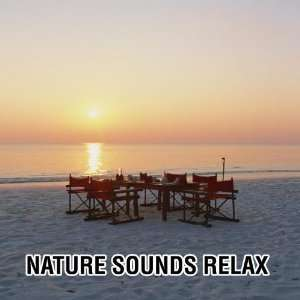 Nature Sounds Relax Nature Sounds Relax Music