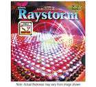 Butterfly Raystorm Rubber Table Tennis Ping Pong HOT