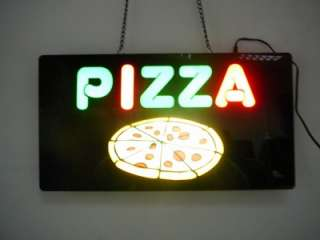 Wholesale Light Box Sign interior 60x90x3cm 24x35x1